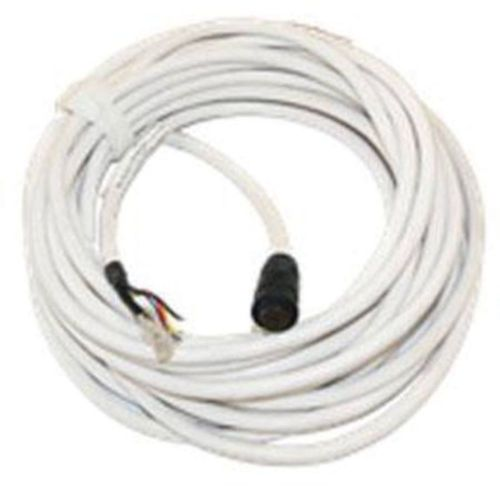 small resolution of radar extension cable 2m