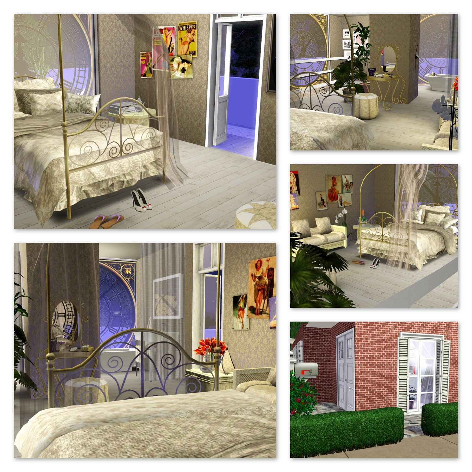 Romantika Home Decor Malaysia Best Home Decor 2017