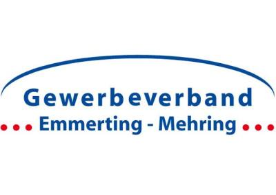 Gewerbeverband Emmerting-Mehring e.V.
