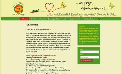 herzfluestern_homepage