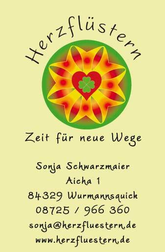 herzfluestern_visitenkarte