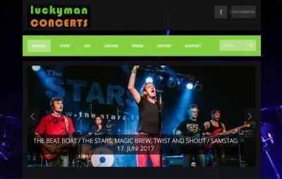 luckyman-concerts-de_1