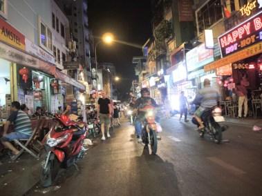 Vietnam_2020_Hochiminh-5447