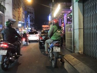 Vietnam_2020_Hochiminh-5450