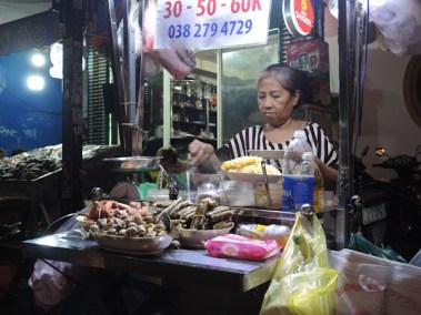 Vietnam_2020_Hochiminh-5455