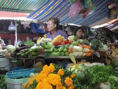 Vietnam_2020_Hochiminh-5479