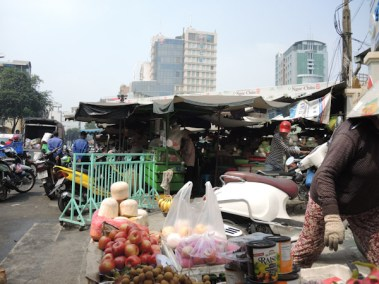 Vietnam_2020_Hochiminh-5483