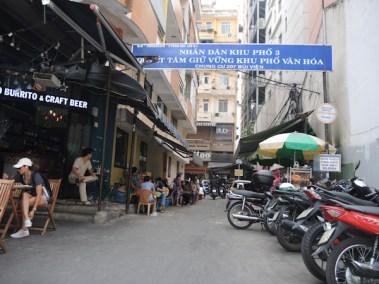 Vietnam_2020_Hochiminh-5489