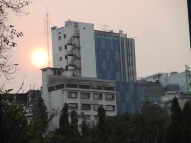 Vietnam_2020_Hochiminh-5499