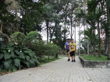 Vietnam_2020_Hochiminh-5516