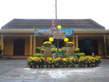 Vietnam_2020_Hoi_An-6452