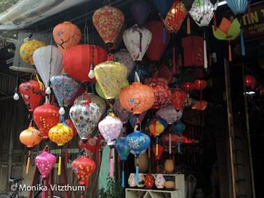 Vietnam_2020_Hoi_An-6482
