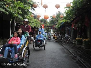 Vietnam_2020_Hoi_An-6483