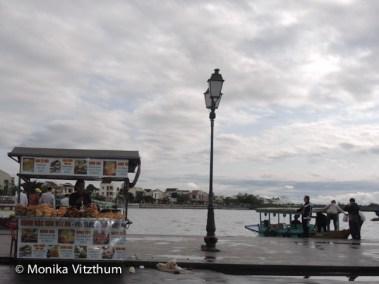 Vietnam_2020_Hoi_An-6493
