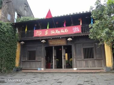 Vietnam_2020_Hoi_An-6505