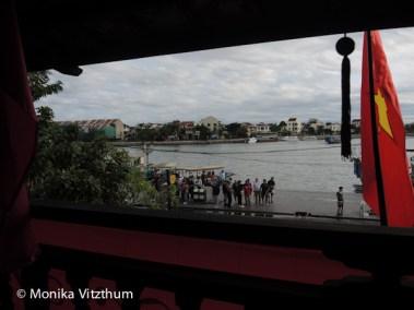 Vietnam_2020_Hoi_An-6519
