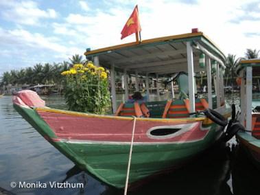 Vietnam_2020_Hoi_An-6552