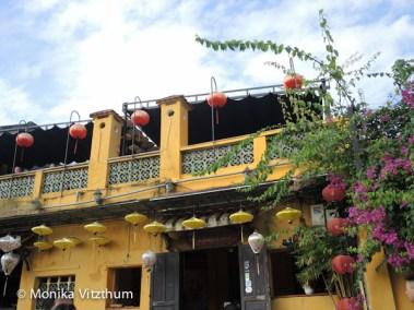 Vietnam_2020_Hoi_An-6576