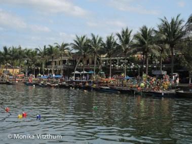 Vietnam_2020_Hoi_An-6588
