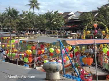 Vietnam_2020_Hoi_An-6594