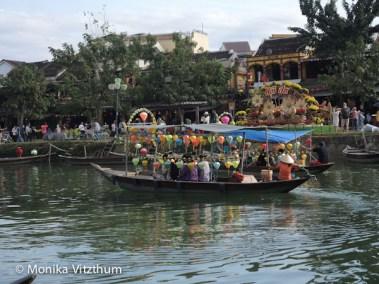 Vietnam_2020_Hoi_An-6598