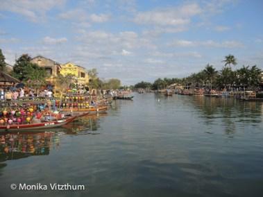 Vietnam_2020_Hoi_An-6601