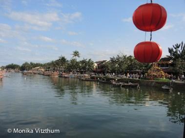 Vietnam_2020_Hoi_An-6604