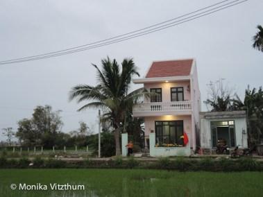 Vietnam_2020_Hoi_An-6673