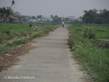 Vietnam_2020_Hoi_An-6686