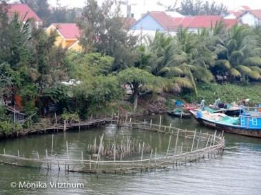 Vietnam_2020_Hoi_An-6705