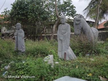 Vietnam_2020_Hoi_An-6712