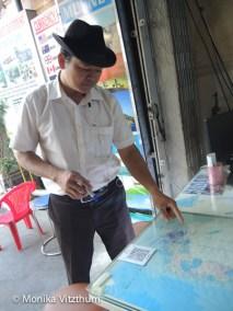 Vietnam_2020_Mekongdelta_2020-5608