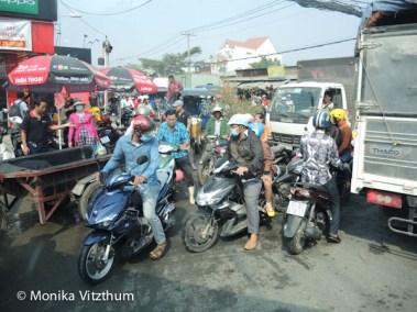Vietnam_2020_Mekongdelta_2020-5620