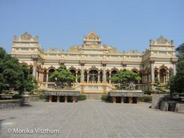 Vietnam_2020_Mekongdelta_2020-5627
