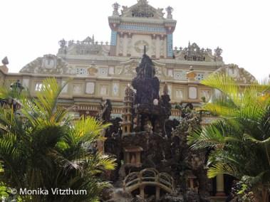 Vietnam_2020_Mekongdelta_2020-5637
