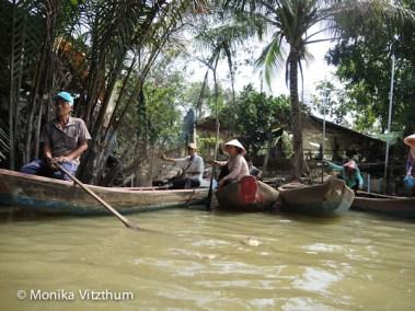 Vietnam_2020_Mekongdelta_2020-5691