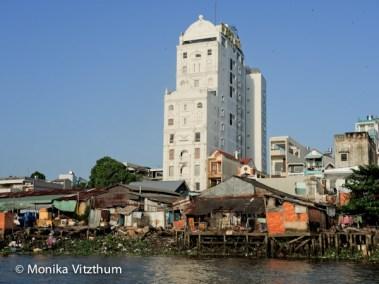 Vietnam_2020_Mekongdelta_2020-5774