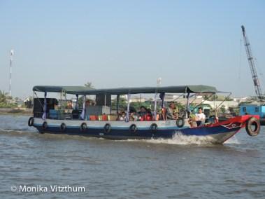 Vietnam_2020_Mekongdelta_2020-5787