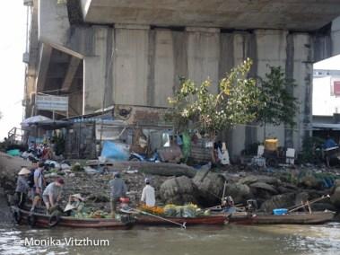 Vietnam_2020_Mekongdelta_2020-5800