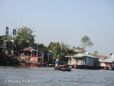 Vietnam_2020_Mekongdelta_2020-5809