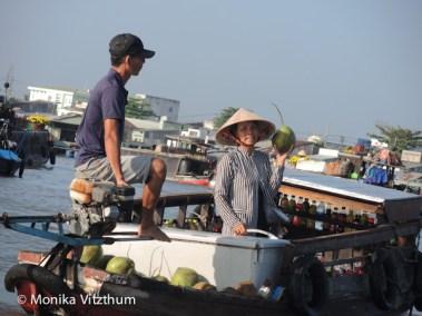 Vietnam_2020_Mekongdelta_2020-5817