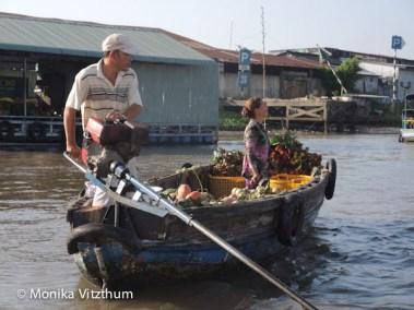 Vietnam_2020_Mekongdelta_2020-5824