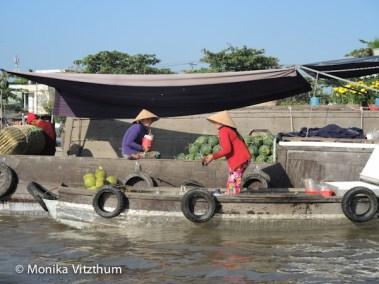 Vietnam_2020_Mekongdelta_2020-5845