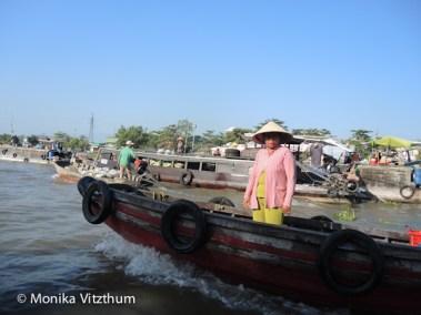 Vietnam_2020_Mekongdelta_2020-5850