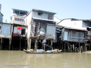 Vietnam_2020_Mekongdelta_2020-5954