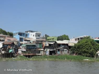 Vietnam_2020_Mekongdelta_2020-6004