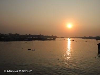 Vietnam_2020_Mekongdelta_2020-6018