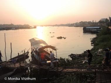Vietnam_2020_Mekongdelta_2020-6022