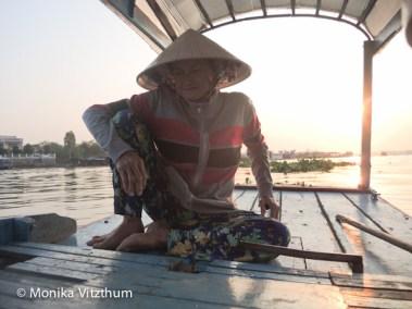 Vietnam_2020_Mekongdelta_2020-6028