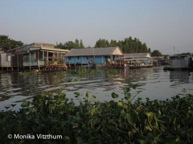 Vietnam_2020_Mekongdelta_2020-6056
